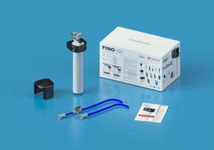 Fino-QC Mono Universal