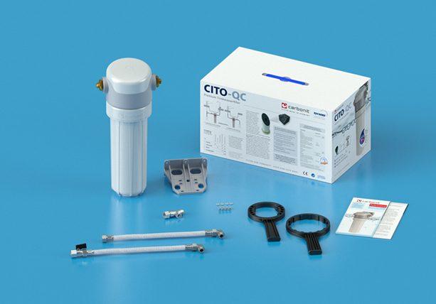 CITO-QC Basic