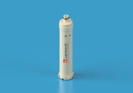 Filterpatrone ILP Intego