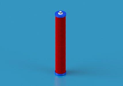 Filterpatrone WFP-L