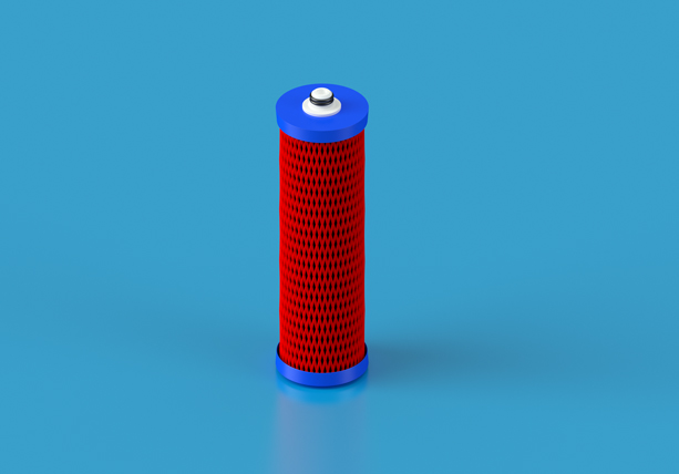 Filterpatrone WFP60